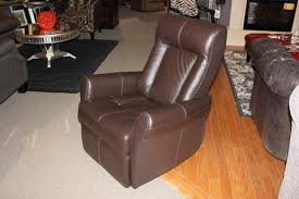 living room chairs and recliners in stratford conway furniture
