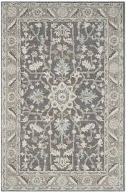 rug blm217a blossom area rugs by safavieh