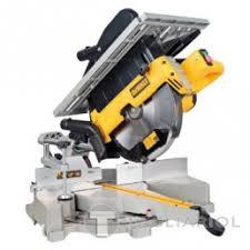 dewalt chop saw table dewalt table top mitre saws