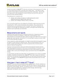 photovoltaic module weather durability u0026 reliability