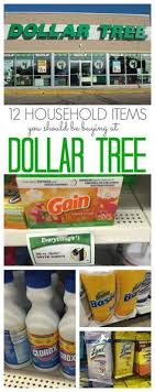 10 craft supplies you should buy at dollar tree craft cricut