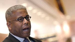 Anti Islam Meme - allen west s muslim hate goes well beyond a genocide meme