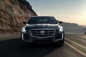 2014 cadillac cts price 2014 cadillac cts uncrate