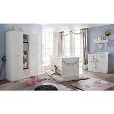 chambre bébé cdiscount décoration chambre bebe cdiscount 89 villeurbanne 09430929 photo