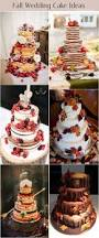 207 best fall wedding ideas images on pinterest marriage