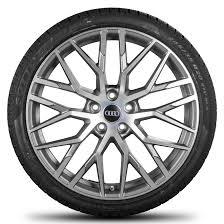 tyres for audi audi 20 inch rims r8 4s v8 v10 alloy wheels winter tyres