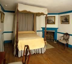 blue room timeline george washington u0027s mount vernon
