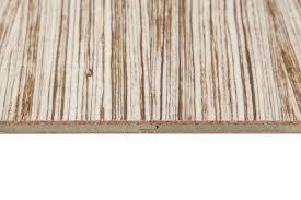 Narrow Plank Laminate Flooring Evora Pallets Cork Digiwood Narrow Plank Collection Floating