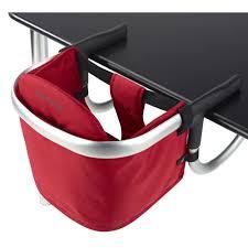 siège table bébé avis chaise de table alu orchestra prémaman chaises hautes repas