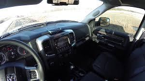 Dodge Ram Manual - 2014 cummins deleted 6 speed manual youtube