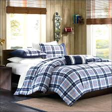 Guys Bedding Sets Comforter Sets For Guys Ofor Me