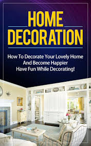House Home Decorating cheap house home decorating find house home decorating deals on