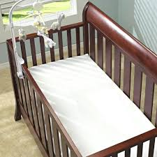 What Size Are Crib Mattresses Crib Frame Replacement Crib Mattress Support Baby