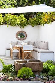 Outdoor Patio Furniture Ideas by Best 20 Outdoor Patio Decorating Ideas On Pinterest Deck