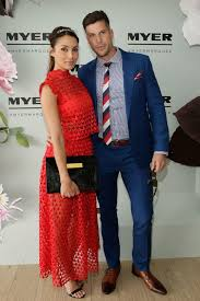 carena west deciphering the dress code for omf melbourne cup day