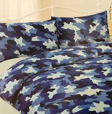 clearance bedding browse duvet and bedding sets terrys fabrics