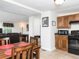 2 bedroom apartments spacious 2 bedroom apartment in historic ge vrbo