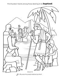 coloring pages teens book wallpaper halloween costumes