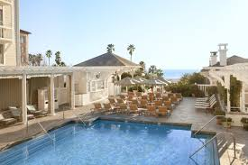 hotel shutters on the beach los angeles ca booking com