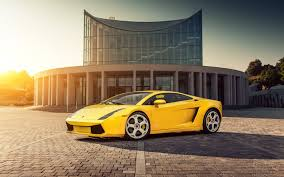 lamborghini car wallpaper car wallpaper hd