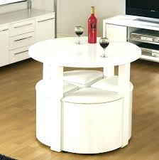 small space dining room creative dining room tables for small spaces dining room table for