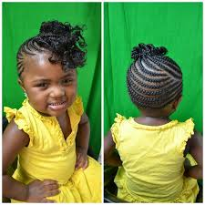 cornrow hairstyles for kids trends for girls u0026 womens
