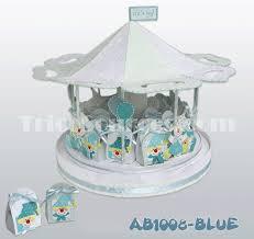 baby boy shower centerpieces trico sources inc baby shower centerpieces baby boy carousel