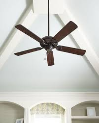 In Ceiling Light Fixtures 130 Best Ceiling Fans Images On Pinterest