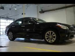 Infiniti M56 For Sale West by 2013 Infiniti M56 3347i West Haven Ct Youtube