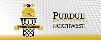 purdue alumni search purdue northwest alumni pride classic 3 on 3 ii