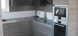 Cabinet Doors For Kitchen Modern Cabinet Doors For Kitchen Builders Remodelers