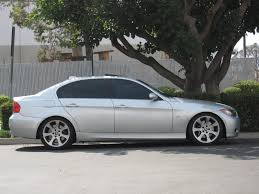 2005 bmw 330i automatic e90 related infomation specifications