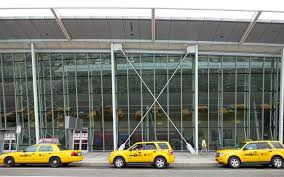 New York Airport Terminal Map by Jfk Airport Terminal Guide U2014 Tips On Terminals 1 2 4 5 7 8