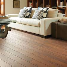 Carpeting Over Laminate Flooring American Carpet One Flooring Galleries