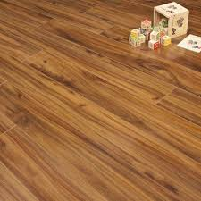 Golden Select Laminate Flooring Reviews Golden Acacia 10mm Premier Select Laminate Flooring