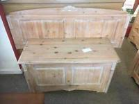 marks and spencer beds u0026 bedroom furniture for sale gumtree