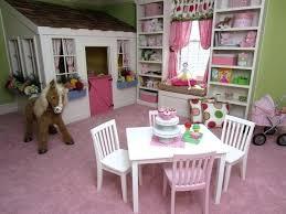 home interiors company catalog playroom ideas playroom ideas for photo 7 home interiors