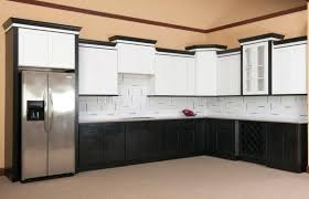 solid wood kitchen cabinets home depot rta solid wood kitchen cabinets kitchen cabinets home depot