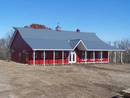 pole barns as homes king city lumber mound city lumber