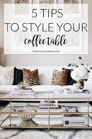pinterest coffee table books coffee table best trays for coffeeble ideas only on pinterest