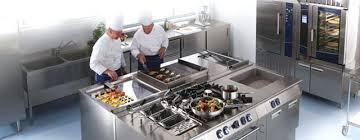 materiel cuisine professionnel pas cher equipement cuisine professionnelle vente des matacriels de cuisine