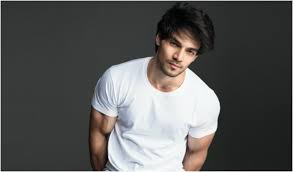 sooraj pancholi nods a no to a film with john abraham eastern eye