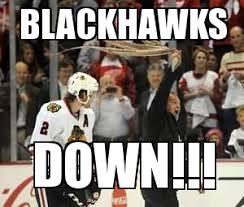 Blackhawk Memes - blackhawks down weknowmemes generator