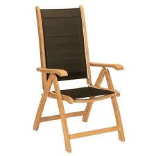 Teak Patio Chairs by Teak Wood Chairs Interiors Design