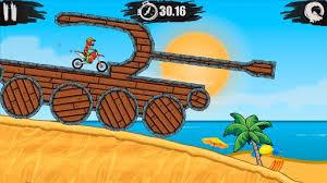 bike race apk moto x3m bike race 1 3 1 apk for pc free android