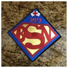 Ideas On How To Decorate Your Graduation Cap 31 Best Grad Caps Images On Pinterest Grad Cap Graduation Ideas