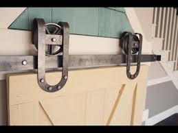 Sliding Barn Door Latch by Sliding Barn Door Hardware Sliding Barn Door Hardware Track Set