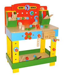 home depot kids tool bench black and decker jr workbench bench tool home depot kids wooden