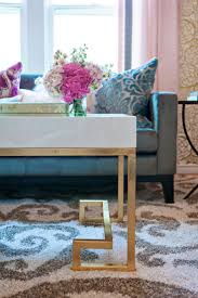 home design trends spring 2015 93 best worlds away images on pinterest decor ideas gold leaf