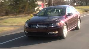 100 2013 vw passat tdi sel owners manual 2013 volkswagen